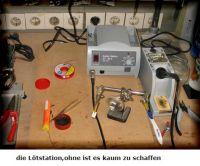 loetstation_a