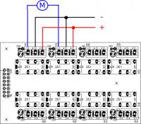 8K-relais-anschluss